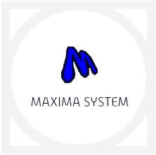 maxima-system
